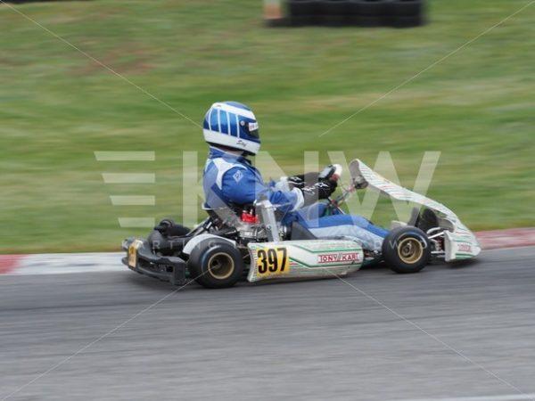 P9221422.jpg – KNW | KartingNewsWorldwide.com | Your latest racing news