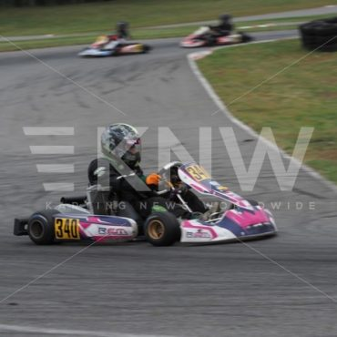 P9221423.jpg - KNW | KartingNewsWorldwide.com | Your latest racing news