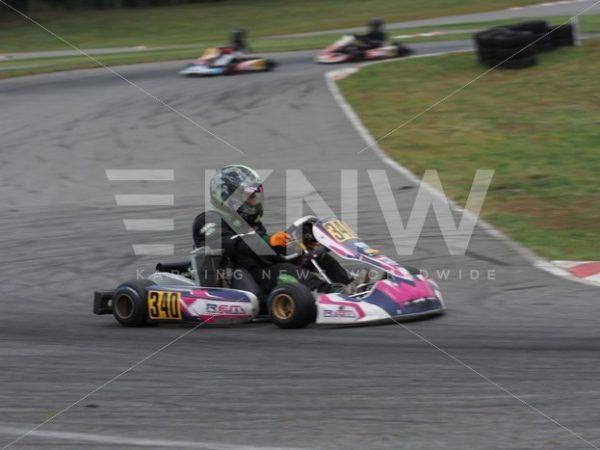P9221423.jpg – KNW | KartingNewsWorldwide.com | Your latest racing news