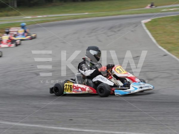 P9221424.jpg – KNW | KartingNewsWorldwide.com | Your latest racing news