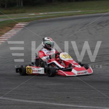 P9221425.jpg - KNW | KartingNewsWorldwide.com | Your latest racing news