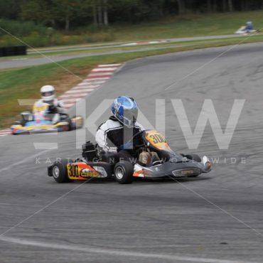 P9221426.jpg - KNW | KartingNewsWorldwide.com | Your latest racing news