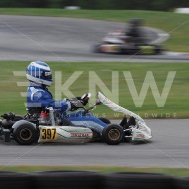 P9221427.jpg - KNW | KartingNewsWorldwide.com | Your latest racing news