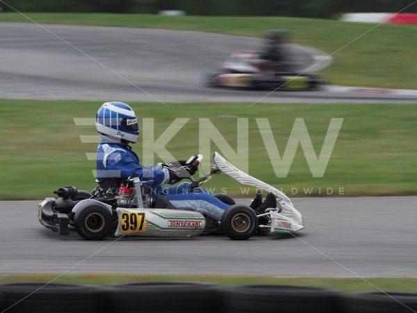 P9221427.jpg – KNW | KartingNewsWorldwide.com | Your latest racing news