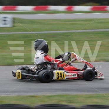 P9221429.jpg - KNW | KartingNewsWorldwide.com | Your latest racing news