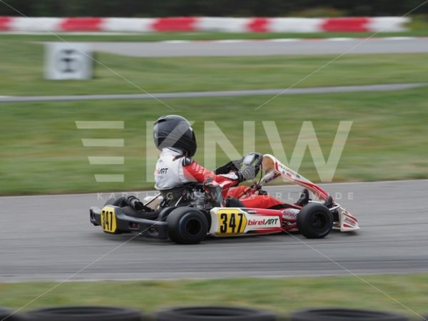 P9221429.jpg – KNW | KartingNewsWorldwide.com | Your latest racing news
