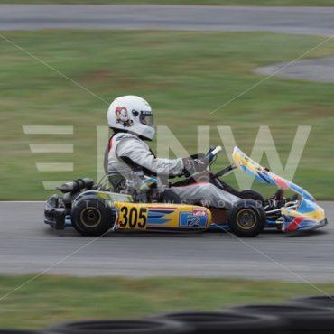 P9221431.jpg - KNW | KartingNewsWorldwide.com | Your latest racing news