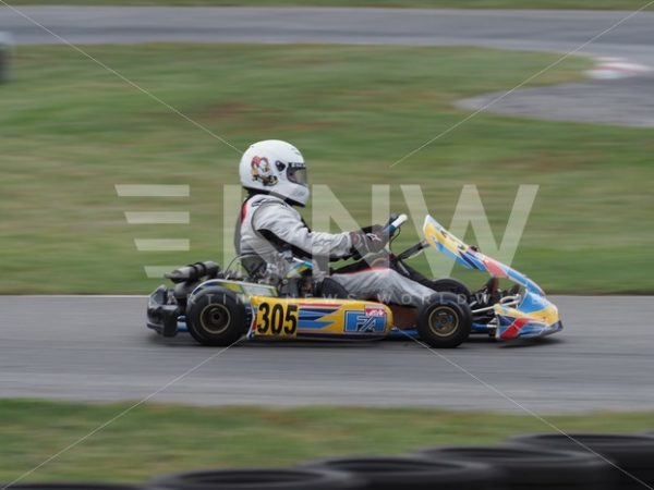P9221431.jpg – KNW | KartingNewsWorldwide.com | Your latest racing news