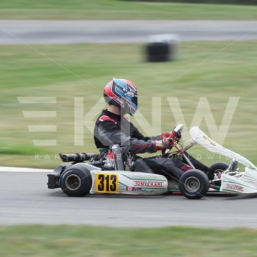 P9221434.jpg - KNW | KartingNewsWorldwide.com | Your latest racing news