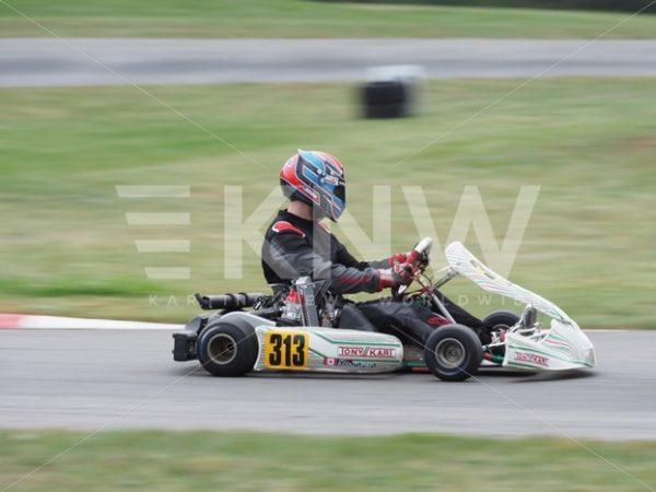 P9221434.jpg – KNW | KartingNewsWorldwide.com | Your latest racing news