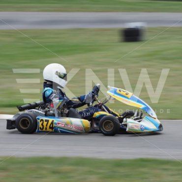 P9221435.jpg - KNW | KartingNewsWorldwide.com | Your latest racing news