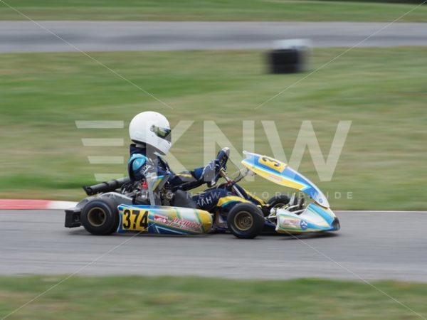 P9221435.jpg – KNW | KartingNewsWorldwide.com | Your latest racing news