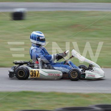 P9221436.jpg - KNW | KartingNewsWorldwide.com | Your latest racing news