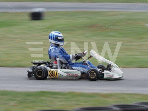 P9221436.jpg – KNW | KartingNewsWorldwide.com | Your latest racing news