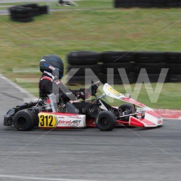 P9221437.jpg - KNW | KartingNewsWorldwide.com | Your latest racing news