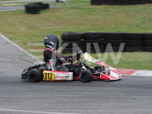 P9221437.jpg – KNW   KartingNewsWorldwide.com   Your latest racing news