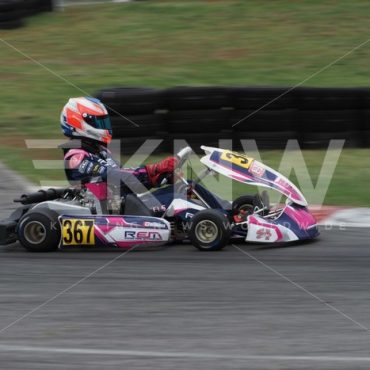 P9221438.jpg - KNW | KartingNewsWorldwide.com | Your latest racing news