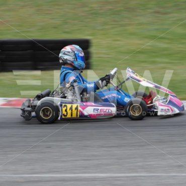 P9221439.jpg - KNW | KartingNewsWorldwide.com | Your latest racing news