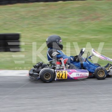 P9221440.jpg - KNW | KartingNewsWorldwide.com | Your latest racing news