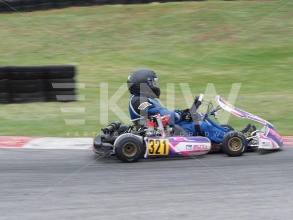 P9221440.jpg – KNW | KartingNewsWorldwide.com | Your latest racing news