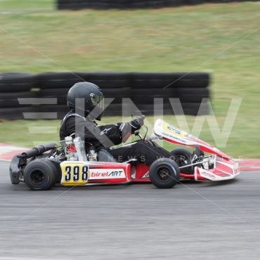 P9221443.jpg - KNW | KartingNewsWorldwide.com | Your latest racing news