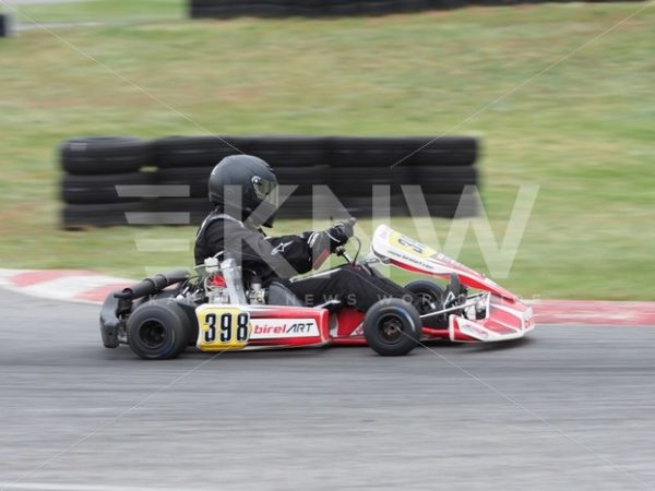 P9221443.jpg – KNW | KartingNewsWorldwide.com | Your latest racing news