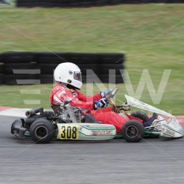 P9221444.jpg - KNW | KartingNewsWorldwide.com | Your latest racing news