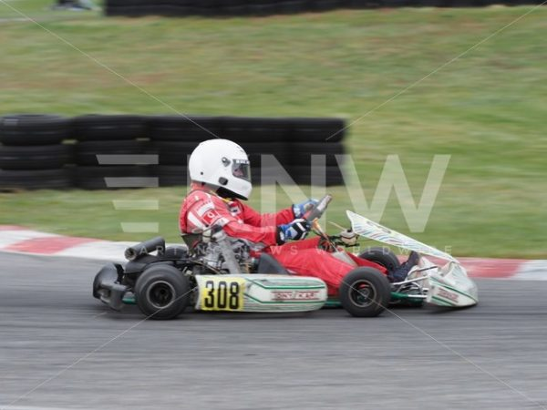 P9221444.jpg – KNW | KartingNewsWorldwide.com | Your latest racing news