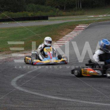 P9221446.jpg - KNW | KartingNewsWorldwide.com | Your latest racing news