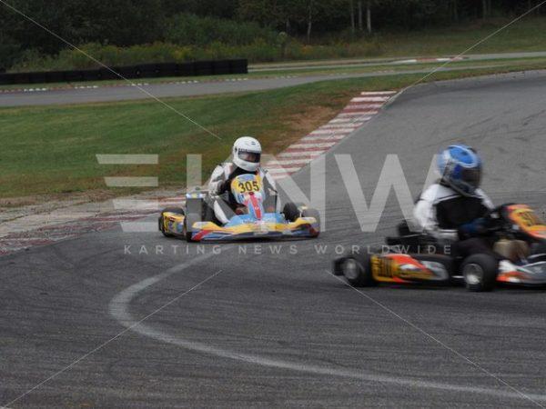 P9221446.jpg – KNW | KartingNewsWorldwide.com | Your latest racing news