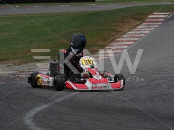P9221447.jpg – KNW | KartingNewsWorldwide.com | Your latest racing news