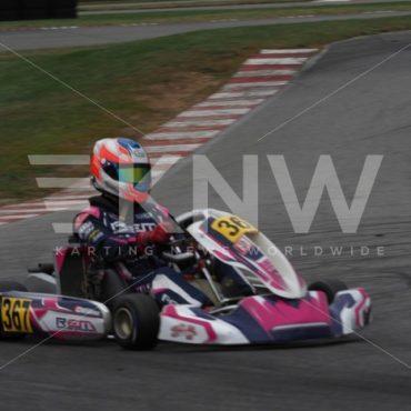 P9221448.jpg - KNW | KartingNewsWorldwide.com | Your latest racing news