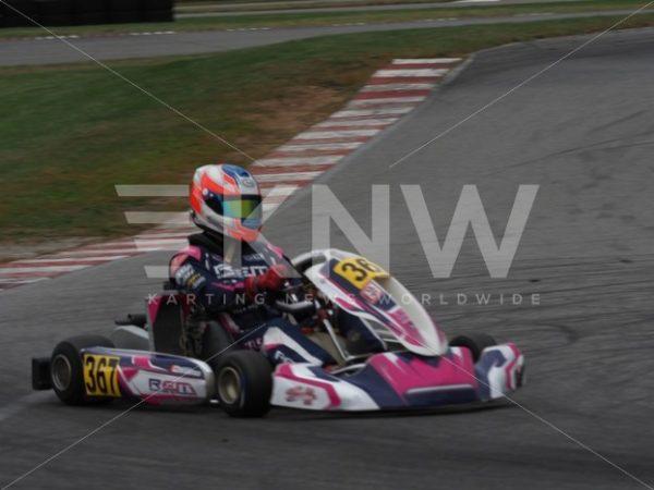 P9221448.jpg – KNW | KartingNewsWorldwide.com | Your latest racing news