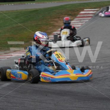P9221449.jpg - KNW | KartingNewsWorldwide.com | Your latest racing news