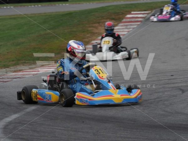 P9221449.jpg – KNW | KartingNewsWorldwide.com | Your latest racing news
