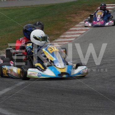 P9221450.jpg - KNW | KartingNewsWorldwide.com | Your latest racing news
