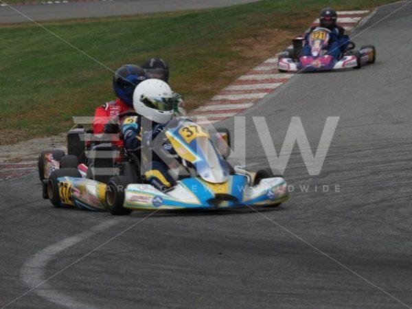 P9221450.jpg – KNW | KartingNewsWorldwide.com | Your latest racing news