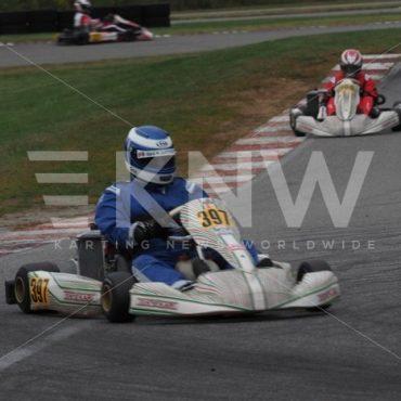 P9221451.jpg - KNW | KartingNewsWorldwide.com | Your latest racing news