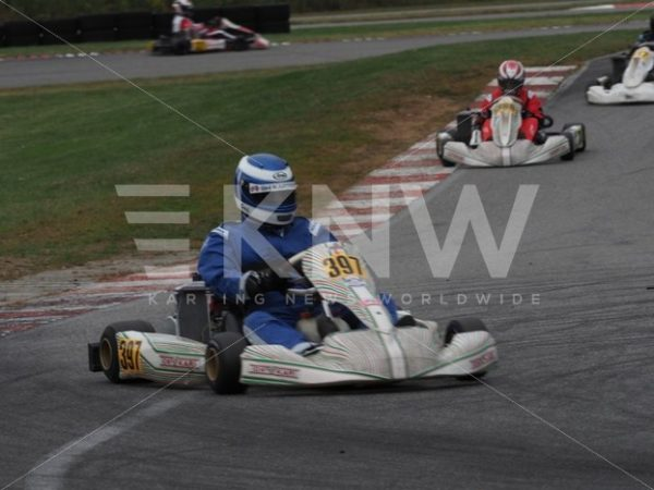 P9221451.jpg – KNW | KartingNewsWorldwide.com | Your latest racing news