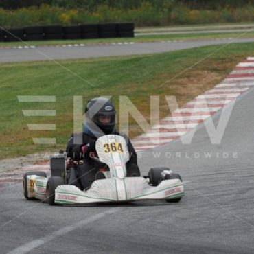 P9221452.jpg - KNW | KartingNewsWorldwide.com | Your latest racing news