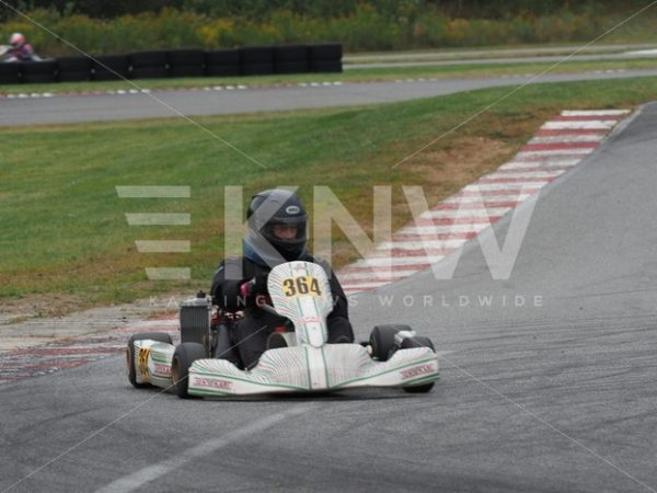 P9221452.jpg – KNW | KartingNewsWorldwide.com | Your latest racing news