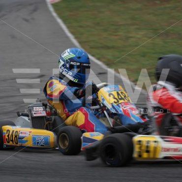 P9221453.jpg - KNW | KartingNewsWorldwide.com | Your latest racing news