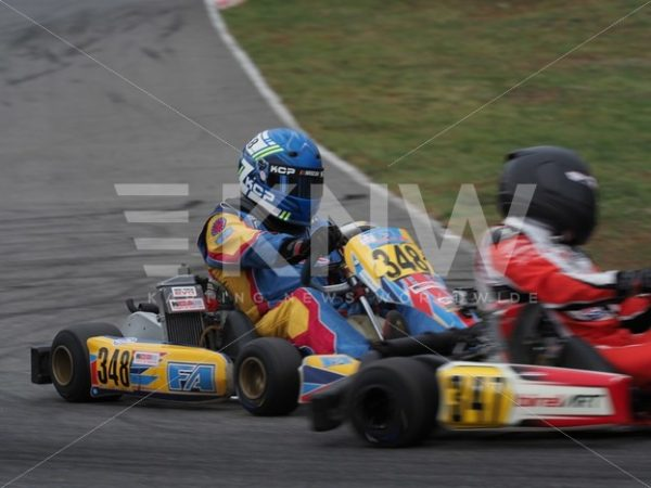 P9221453.jpg – KNW | KartingNewsWorldwide.com | Your latest racing news