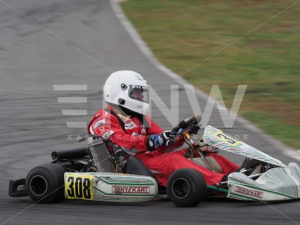 P9221454.jpg – KNW | KartingNewsWorldwide.com | Your latest racing news