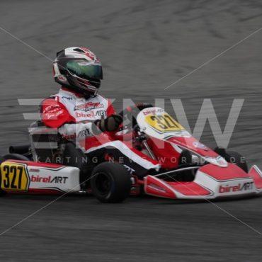 P9221455.jpg - KNW | KartingNewsWorldwide.com | Your latest racing news
