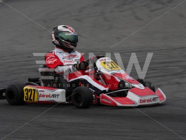 P9221455.jpg – KNW | KartingNewsWorldwide.com | Your latest racing news