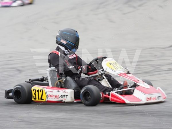 P9221456.jpg – KNW | KartingNewsWorldwide.com | Your latest racing news