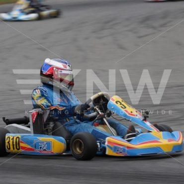P9221458.jpg - KNW | KartingNewsWorldwide.com | Your latest racing news
