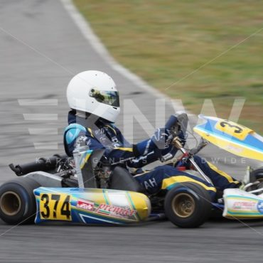 P9221459.jpg - KNW | KartingNewsWorldwide.com | Your latest racing news
