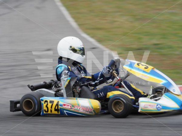 P9221459.jpg – KNW | KartingNewsWorldwide.com | Your latest racing news